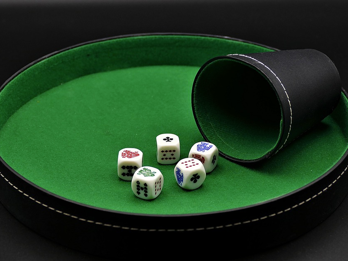 blog post - 4 Common and Interesting Gambling Traditions You Must Know