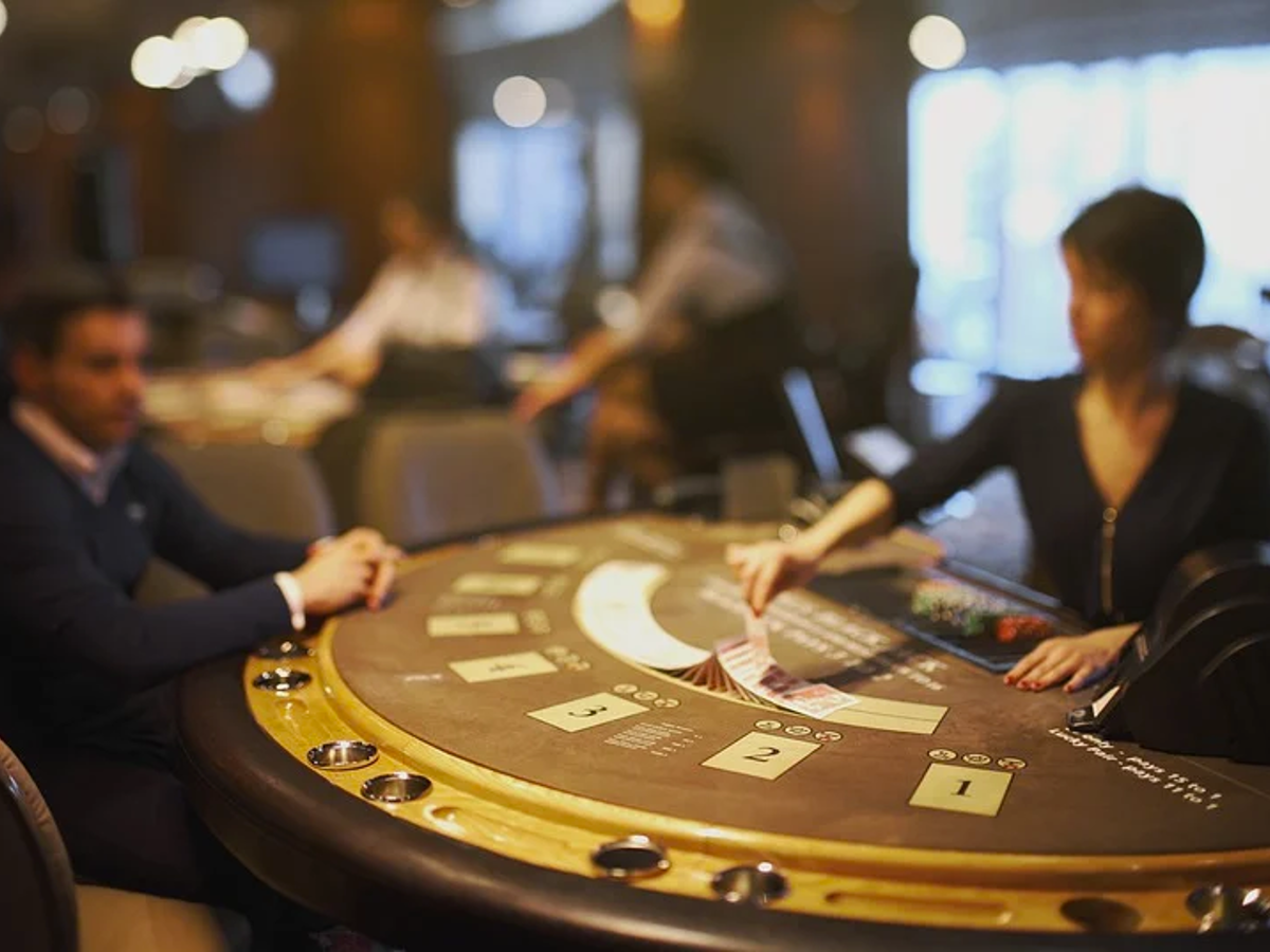 blog post - How to Become a Responsible Gambler in Online Casinos