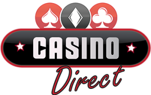 casinodirect.co.za
