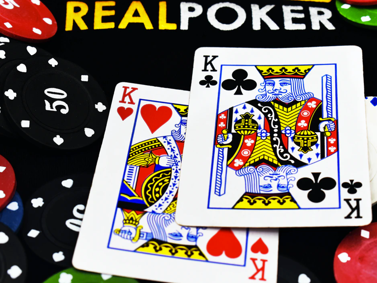 home page - 5 Latest Online Casino Games to Play and Win Prizes for Beginners